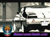 Hinder - born to be wild - pic 2 small