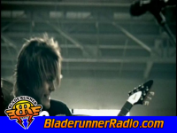 Hinder - born to be wild - pic 3 small
