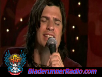 Hinder - born to be wild - pic 8 small