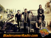 Hinder - get stoned - pic 4 small