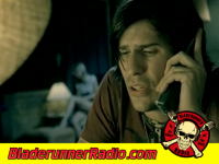 Hinder - lips of an angel - pic 4 small