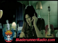 Hinder - lips of an angel - pic 7 small