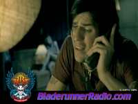 Hinder - lips of an angel - pic 8 small