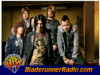 Hinder - save me - pic 8 small