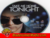 Hinder - take me home tonight - pic 5 small