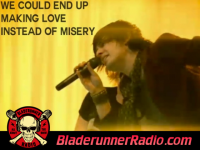Hinder - take me home tonight - pic 8 small