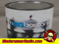 Hoobastank - crawling in the dark - pic 6 small