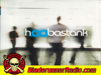 Hoobastank - crawling in the dark - pic 7 small