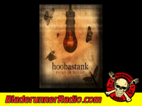 Hoobastank - disappear - pic 7 small
