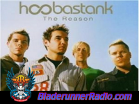 Hoobastank - same direction - pic 1 small