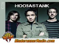 Hoobastank - the reason - pic 6 small