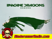 Imagine Dragons - demons - pic 0 small
