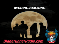 Imagine Dragons - demons - pic 1 small