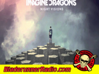Imagine Dragons - demons - pic 2 small