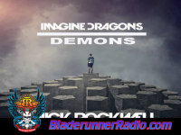 Imagine Dragons - demons - pic 3 small