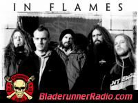In Flames - the truth b  vox - pic 1 small