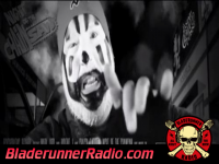 Insane Clown Posse - night of the chainsaws edit - pic 2 small
