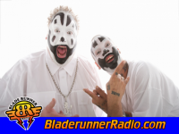 Insane Clown Posse - the clowns are back edit - pic 3 small