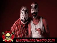 Insane Clown Posse - the clowns are back edit - pic 8 small
