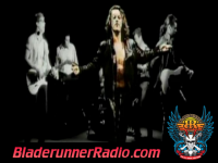 Inxs - need you tonight rhythm scholar funk planets remix - pic 0 small