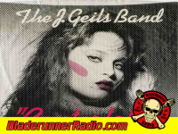 J Geils Band - centerfold - pic 0 small