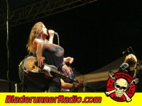 Jackyl - down on me - pic 5 small
