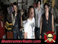 Jackyl - favorite sin - pic 3 small