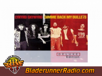 Jackyl - gimme back my bullets - pic 1 small