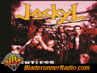 Jackyl - kill the sunshine - pic 1 small