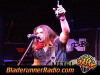 Jackyl - kill the sunshine - pic 2 small