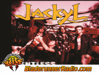 Jackyl - sparks from candy - pic 0 small