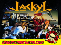 Jackyl - the lumberjack - pic 0 small