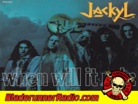 Jackyl - when will it rain - pic 1 small