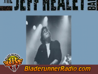 Jeff Healey - band blue jean blues - pic 7 small