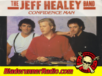 Jeff Healey - band confidence man - pic 0 small