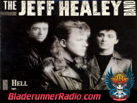 Jeff Healey - band stuck in the middle with you - pic 3 small