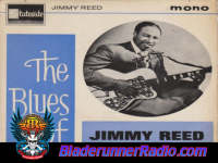 Jimmy Reed - boogie in the dark - pic 7 small