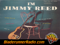 Jimmy Reed - boogie in the dark - pic 8 small