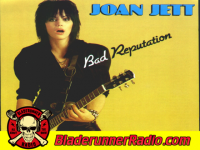 Joan Jett - bad reputation - pic 2 small
