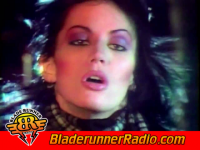 Joan Jett - bad reputation - pic 3 small