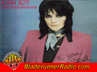 Joan Jett - bad reputation - pic 8 small