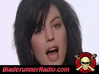 Joan Jett - dirty deeds done dirt cheap - pic 0 small