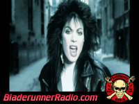 Joan Jett - i hate myself for loving you - pic 0 small