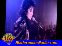 Joan Jett - i hate myself for loving you - pic 5 small