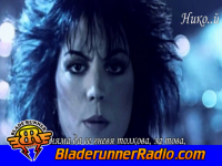 Joan Jett - i hate myself for loving you - pic 7 small
