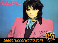 Joan Jett - i love rock n roll - pic 0 small