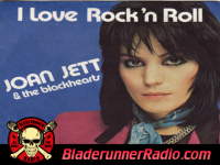 Joan Jett - i love rock n roll - pic 1 small