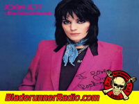 Joan Jett - i love rock n roll - pic 2 small