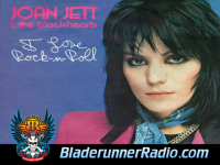 Joan Jett - i love rock n roll - pic 3 small