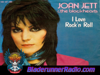 Joan Jett - i love rock n roll - pic 5 small